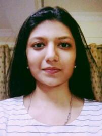 Damini Agrawal